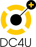DC4U Technologies