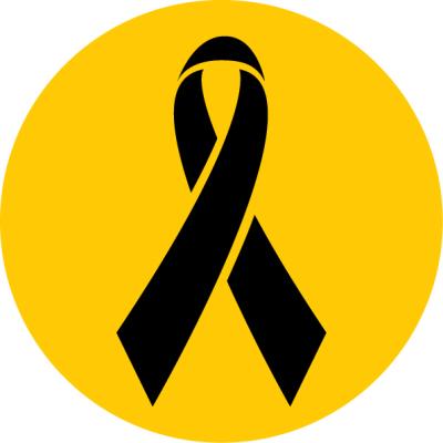 THERAPEUTIC-CANCER-VACCINES-ICON